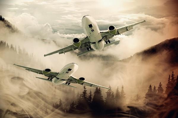 大陸院士:中國飛機發動機落後國外至少一代