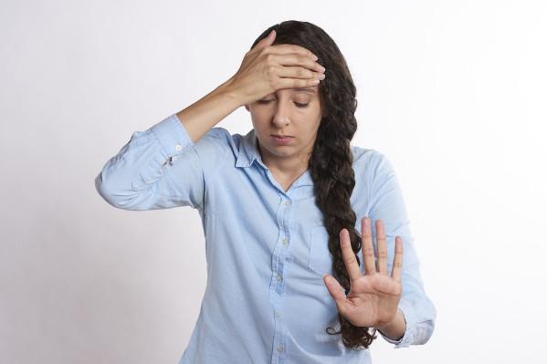 改善头痛的好食物 不用止痛药也能赶跑头痛