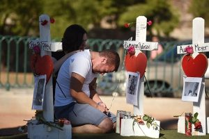 華裔專家推斷:拉斯維加斯槍擊案是賭徒復仇