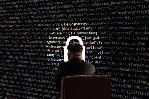 严惩朝鲜黑客攻击 川普下令对朝网络开战