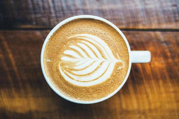 喝咖啡增强记忆力 对脑部有4利2弊
