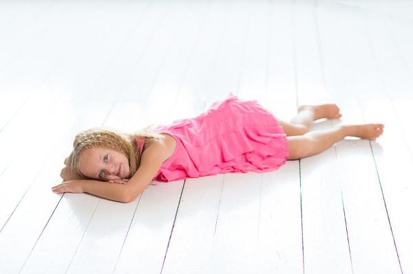 立即改善口臭救急 一天趴睡5分钟蛀牙不再来