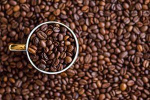 長壽養生飲食法 放棄果汁 每天喝咖啡