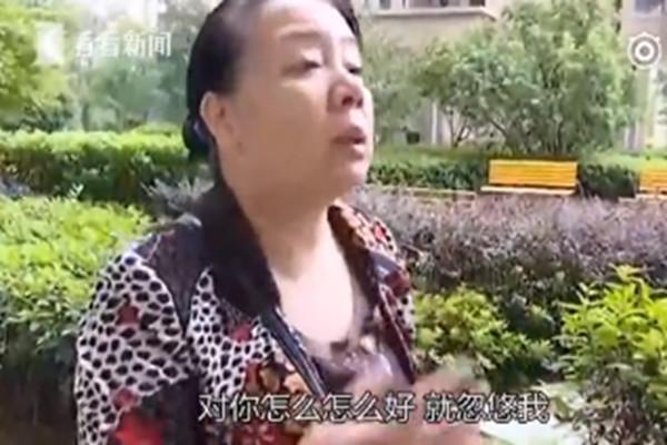 江西女免费泰国游 赴泰后逼做体检被骗16万