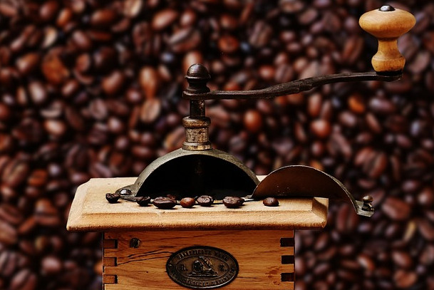咖啡有助生髮和防肝癌 選這種咖啡豆效果更好
