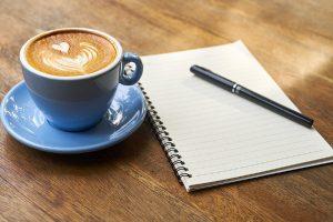 咖啡可助眠、預防心衰竭 每天2杯美式最好