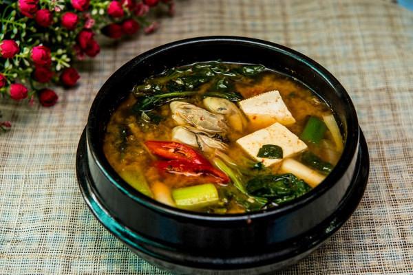味噌湯加這一物排毒燃脂 幫助腸道大掃除