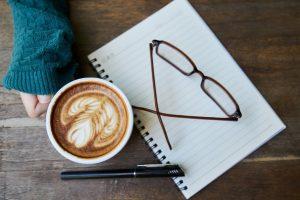 喝咖啡不會導致心律不整 這種咖啡建議一天飲用3杯