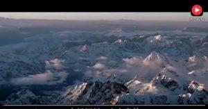 西藏神秘未解之謎,科學無法解釋,你知道多少?(視頻)