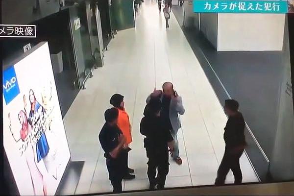 金正男案重大突破 检方证据直指朝鲜特工