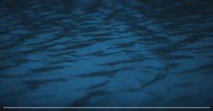 【灵异事件】党内密件爆太湖冤魂事件 安阳灵异案震惊中央(视频)