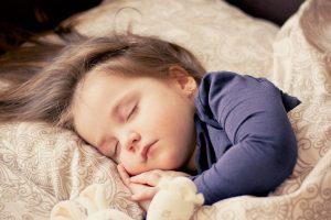 睡眠品质低落是这个原因 让睡眠更有效的方法