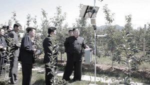 朝鮮39號辦公室前官員:朝鮮經濟脆弱 或挺不過一年