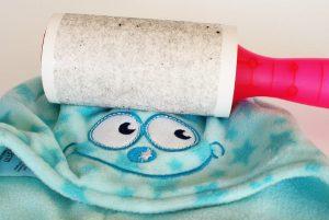 毛衣縮水用它解決 快速除毛球的方法要知道