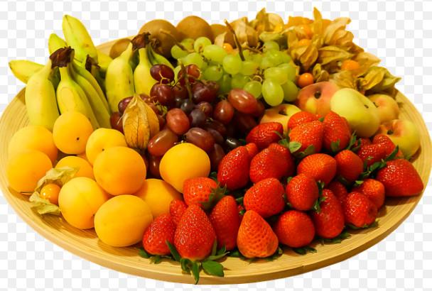 日本10大抗老食物 第一名竟是它