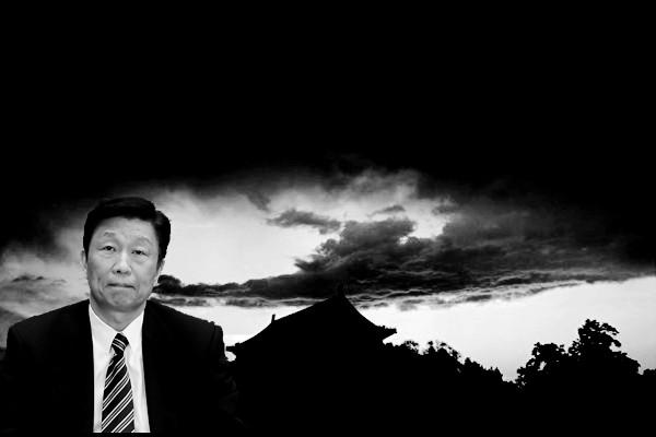 李源潮意外退出中央委員 傳涉令計劃案被貶