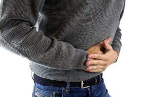 防胃炎胃痛 保養胃部飲食要點