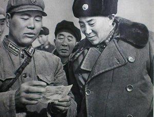 陳克江:中共「英雄模範」郭興福被逼殺妻屠子後自殺