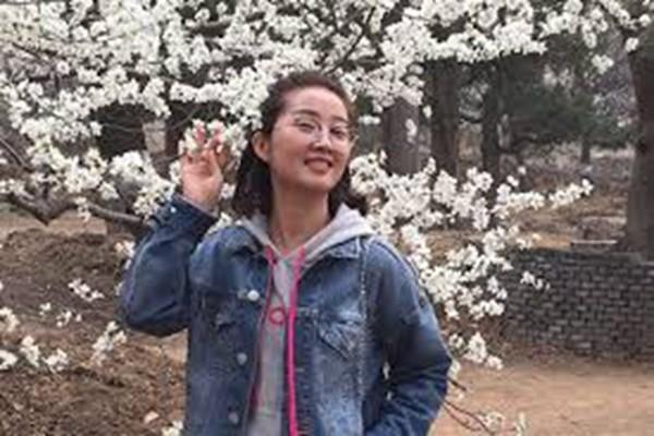 章瑩穎家人計劃11月回國 盼見兇犯家人一面