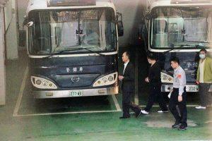 台远雄4大弊案起诉31人 赵藤雄遭求刑24年