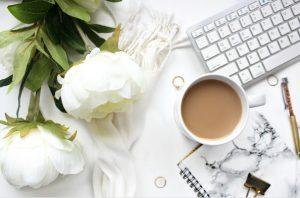 咖啡喝錯方法更沒精神 對頭部及腦部的影響有哪些