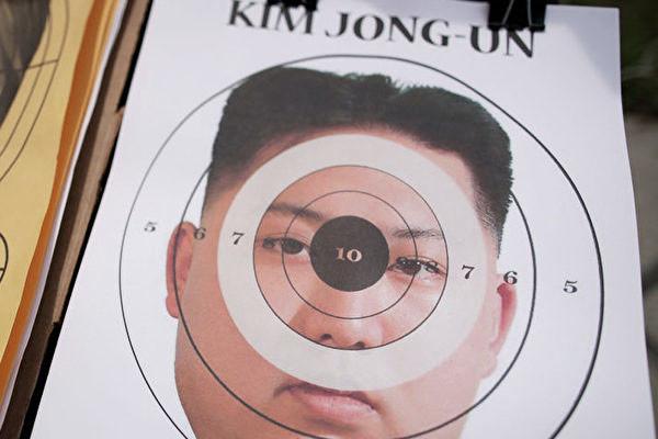 朝鮮揚言不棄核 脫北高官:對付金正恩唯有以硬治硬