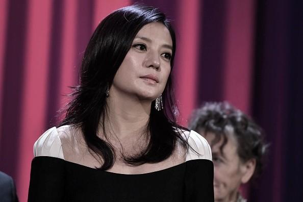 天堂文件揭赵薇夫妇是资本玩家 传证监会调查