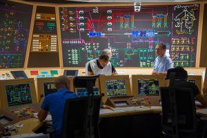 俄國疑發生核事故 放射性雲團席捲歐洲