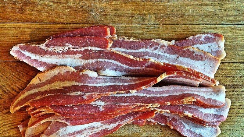 「五花肉新做法」酥脆不油膩,家人搶著吃!