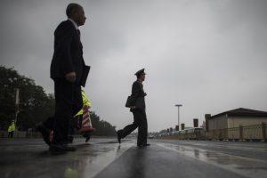 十九大多人意外「出局」 中共副國級安排有玄機