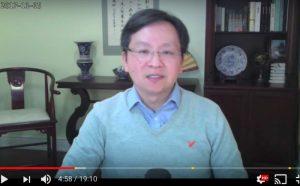 文昭:圍觀江歌事件,有多少網路武松或魯智深?