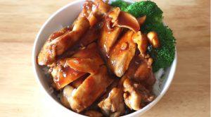 【美食天堂】美式著名波旁雞的家庭做法