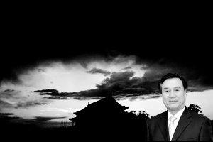 國務院秘書長楊晶「個人問題」被聚焦 傳與孫政才同時被查