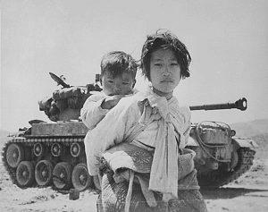 彭德懷秘書揭韓戰內幕  親歷36天斷糧斷彈