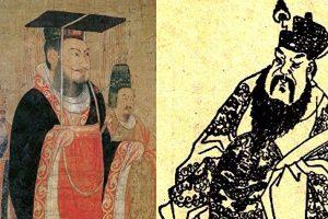 中国古代最神奇七大谶言个个都灵验无比 难道谁泄露了天机?