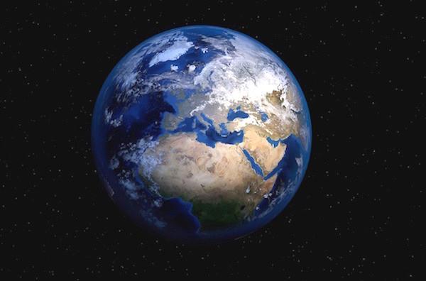 1.5萬名科學家再次警告 地球正在走向崩潰