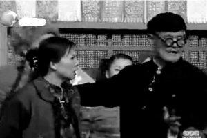 趙本山又一女搭檔病亡  年僅55歲