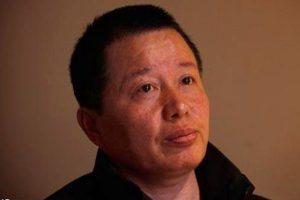 高智晟失踪百天仍下落不明 陕西刑警称被国保羁押