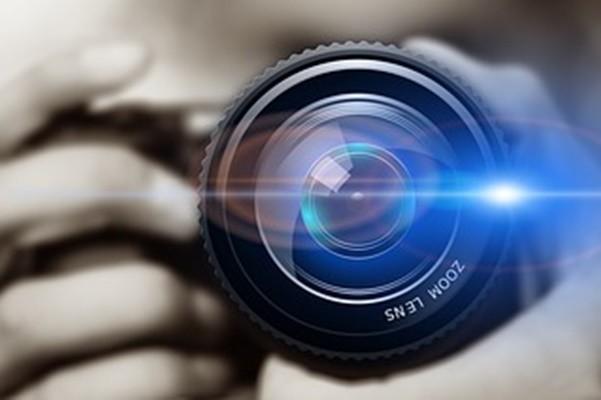 陸留學生網拍管制相機 被日警視廳移送法辦