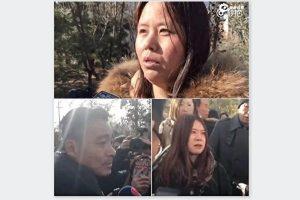 李靖宇:紅黃藍虐童案 中產家庭遇絕境