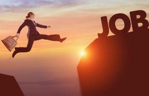 世界上最危險的11種職業 你知道幾種(視頻)