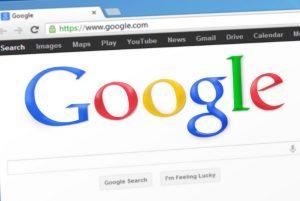"""10个简单的Google搜寻法 教你搜出""""比别人更多的资讯""""(视频)"""