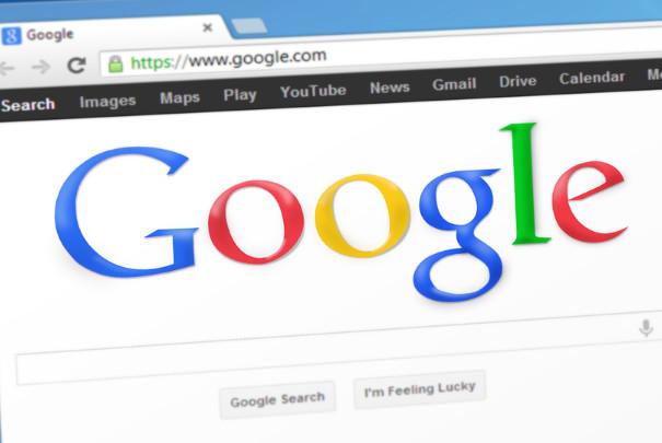 10個簡單的Google搜尋法 教你搜出「比別人更多的資訊」(視頻)