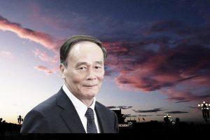王岐山再傳任要職 台媒曝幕後最大推手出人意料