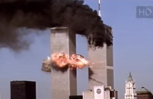 前FBI特工爆料  沙特被告承認支援9.11恐襲