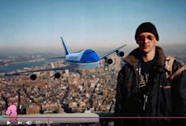 欺骗了全球的5张爆红照片 真相却是这个(视频)
