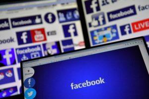 社群網站讓人上癮 臉書前高層:撕裂社會深感「內疚」