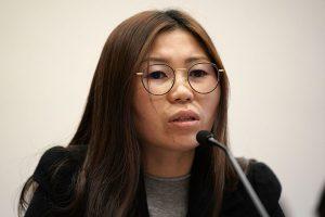 UN關注朝鮮人權 脫北女子:吃死老鼠迫墮胎