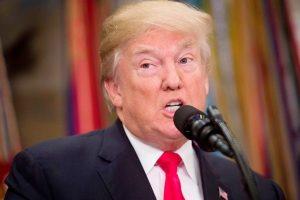紐約連發兩起恐襲 川普促國會盡快結束移民鏈