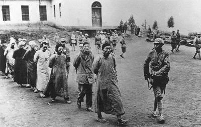 你不知道的「南京大屠殺」 毛澤東:南京殺人太少